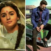 BREAKING: It's Alia Bhatt vs Prabhas as Gangubai Kathiawadi to take on Radhe Shyam at the box-office on July 30