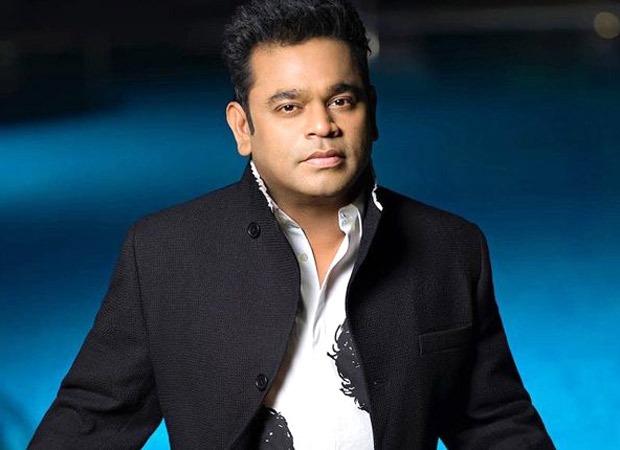 एआर रहमान ने आगामी युद्ध फिल्म पिप्पा के लिए संगीत दिया, जिसमें ईशान खट्टर, मृणाल ठाकुर और प्रियांशु पेंथुली ने अभिनय किया
