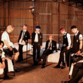 ATEEZ to release comeback album 'From The New World' on March 1, 2021