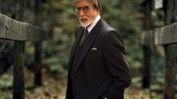 Amitabh Bachchan hints at getting surgery for medical condition
