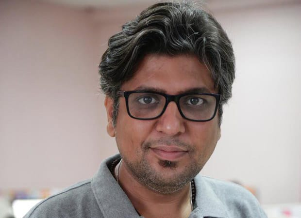 Bhor helmed by Kamakhya Narayan Singh speaks about women empowerment