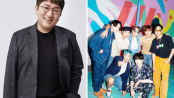 Big Hit Entertainment made record-breaking profits in 2020 amidst COVID-19 pandemic