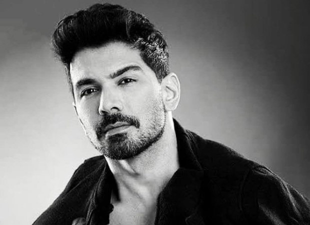 Bigg Boss 14 Abhinav Shukla gets eliminated during the mid-week evictions, leaving wife Rubina Dilaik inconsolable
