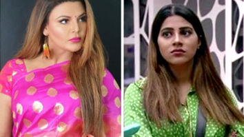 Bigg Boss 14 Promo Rakhi Sawant asked to tear her husband Ritesh's letter, Nikki Tamboli offered Rs. 6 lakhs to quit the show