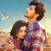 Darshan Raval is ecstatic for the release of his song 'Rabba Mehar Kari'