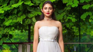 EXCLUSIVE Followers don't really matter, says actress Donal Bisht