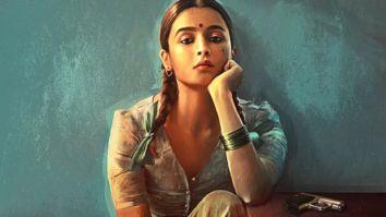 First teaser of Alia Bhatt starrer Gangubai Kathiawadi to release on Sanjay Leela Bhansali's birthday