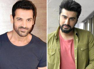 John Abraham and Arjun Kapoor starrer Ek Villain Returns set to release on February 11, 2022