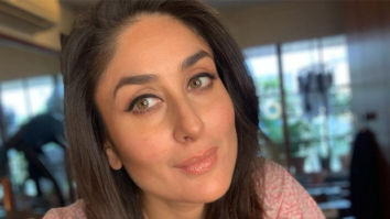 Kareena Kapoor Khan discharged from hospital after delivering a baby boy