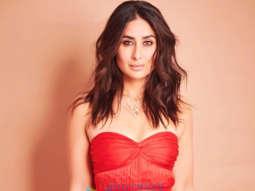 Celebrity Photos of Kareena Kapoor Khan