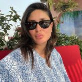 Kareena Kapoor Khan satiates pregnancy cravings days ahead of delivery