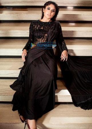 Celebrity Photo Of Kritika Kamra