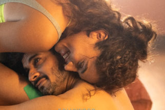 Movie Stills Of The Movie Looop Lapeta