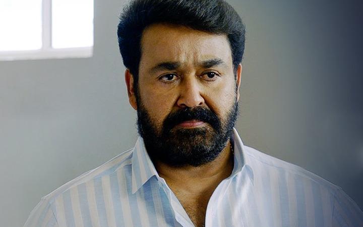 Movie review: Drishyam 2 (Malayalam)