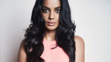 Celebrity Photo Of Mugdha Godse