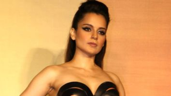 Rohit Sharma, Arnab Goswami, Taapsee Pannu! Two of Kangana Ranaut's tweets deleted as it violated Twitter rules