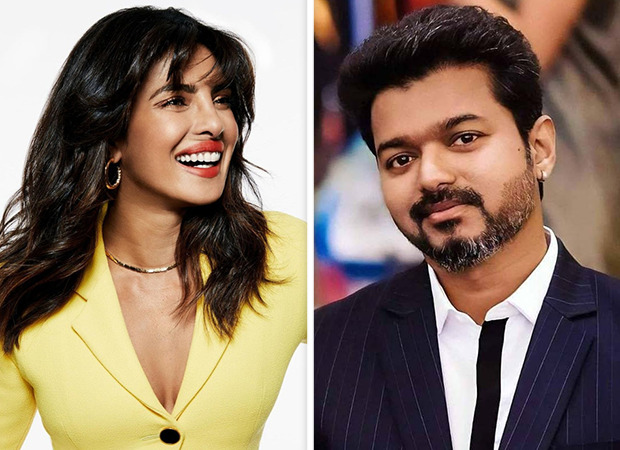 SHOCKING Priyanka Chopra had signed 4 films post Miss World win; was dropped from 2 films after BOTCHED surgery