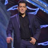 Salman Khan to begin work on Kabhi Eid Kabhi Diwali after Antim - The Final Truth