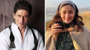 Shah Rukh Khan's production, Darlings, starring Alia Bhatt to go on floors soon