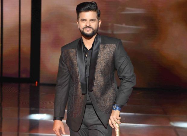 Suresh Raina reveals Virat Kohli & Sachin Tendulkar's secrets on Indian Pro Music League