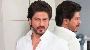 The makers of Pathan recreate African arms market in the film city for the Shah Rukh Khan starrer