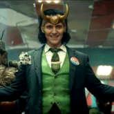 Tom Hiddleston starrer Loki to premiere on Disney+ on June 11, 2021
