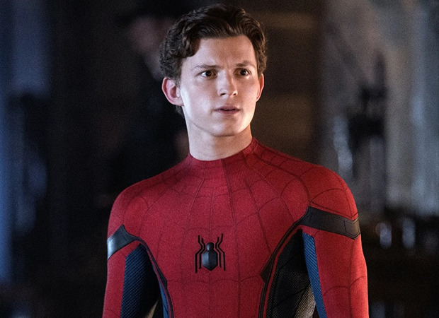 Tom Holland says Spider-Man 3 is the most ambitious standalone superhero movie ever made