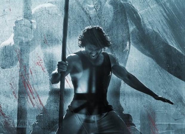 Vijay Deverakonda and Ananya Panday starrer Liger to release onSeptember 9, 2021