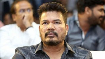 Non bailable warrant issued against Enthiran directed Shankar in plagiarism case