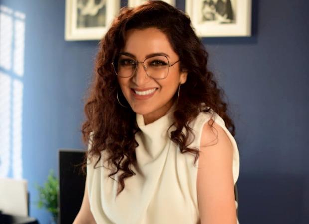 टिस्का चोपड़ा संयुक्त राष्ट्र के 'राइट टू लाइफ' का समर्थन करती हैं, कहती हैं कि भारत में महिलाओं के अधिकारों का हनन होता है