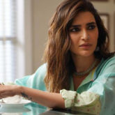 EXCLUSIVE: Karishma Tanna talks about her character in ZEE5's Lahore Confidential