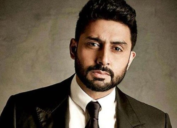 Abhishek Bachchan to play 10th fail Chief Minister in Dasvi; to begin shoot on Feb 22