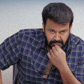 Mohanlal starrer Drishyam 2 trailer date announced; actor shares first poster