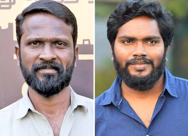 Prominent South filmmakers Vetrimaaran, Pa Ranjith and others stand in support of farmers