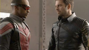 The Falcon and The Winter Soldier new trailer gives a glimpse into a new mission to stop Baron Zemol series to premiere on March 19 on Disney+