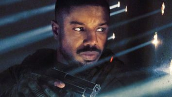 Michael B. Jordan starrer high octane actioner Tom Clancy's Without Remorse to premiere on April 30 on Amazon Prime Video