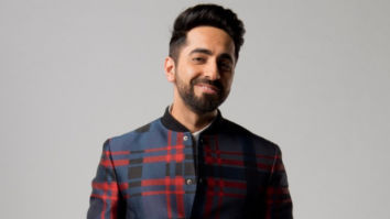 """""""Through education, we can empower children to stay safe online"""" - says UNICEF's celebrity advocate Ayushmann Khurrana"""
