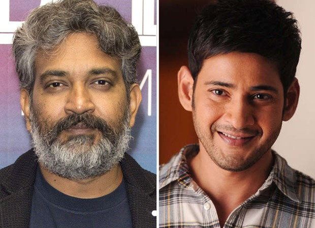 SS Rajamouli's film with Mahesh Babu to be an African forest action adventure