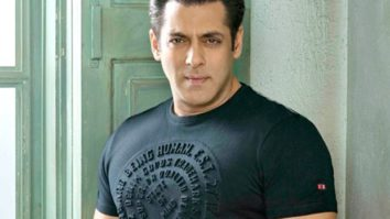Salman Khan apologises for mistakenly providing fake affidavit in the poaching case