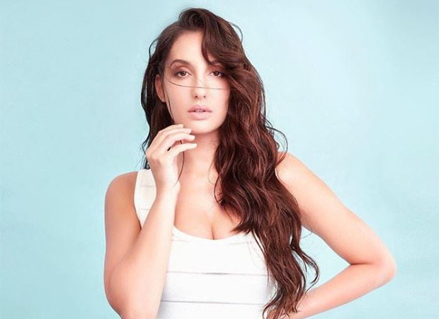 """EXCLUSIVE: """"I want to be an all rounder and I think I deserve that chance and opportunity""""- Nora Fatehi"""