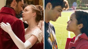 11 romantic movies and series to watch with your significant others on Valentine's Day
