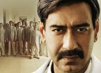 Ajay Devgn starrer Maidaan to begin fourth schedule from February 14