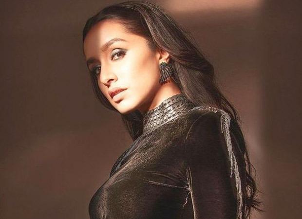 Shraddha Kapoor reveals when Nagin will go on floors