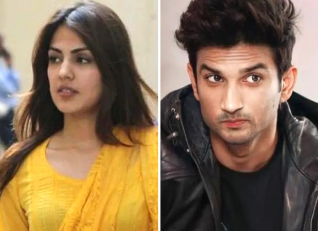 """""""Rhea Chakraborty's cry for Justice and Truth has prevailed,""""says Rhea Chakraborty's lawyer after Bombay HC passes verdict on FIR against Sushant Singh Rajput's sisters"""