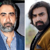 Ranvir Shorey stresses on the pressures behind the screen while reacting to Sandeep Nahar's demise