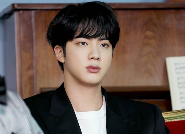 BTS' Jin completes the ARMY room with beautiful additions ahead of 'BE (Essential Edition)' release