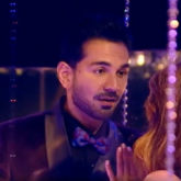 Bigg Boss 14: Abhinav Shukla accepts that his marriage with Rubina Dilaik landed in trouble because of him