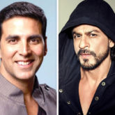 YRF announces Akshay Kumar's Prithviraj to release in theatres during Diwali 2021, not Shah Rukh Khan's Pathan