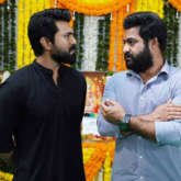 https://stat2.bollywoodhungama.in/news/south-cinema/pics-rrr-stars-ram-charan-jr-ntr-unwind-rigorous-practice-session-climax/