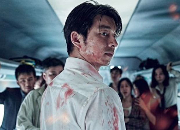 South Korean film Train To Busan remake in works, Timo Tjahjanto in talks to direct